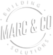 Marc & Co Logo